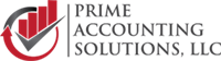 Prime Accounting Solutions, LLC