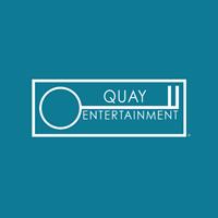 Quay Entertainment