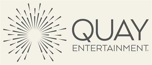 Quay Entertainment