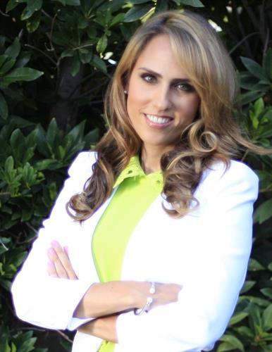 Managing Attorney Sabrina Cohan