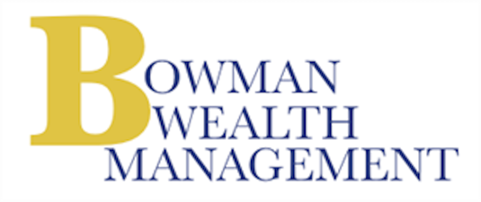 Bowman Wealth Management,LLC