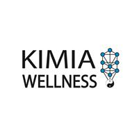 Kimia Wellness