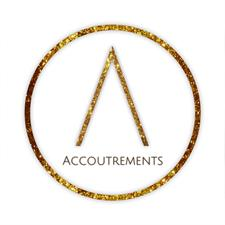 Accoutrements: Luxury Cannabis & Events