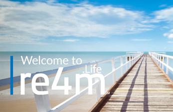 re4m.life LLC