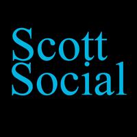 Scott Social