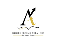 AT Bookkeeping Services By: Angie Torres