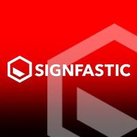 Signfastic