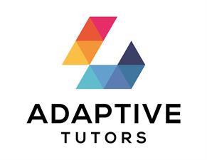 Adaptive Tutors