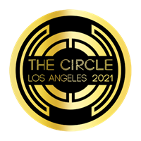 The CIRCLE - Beverly Hills