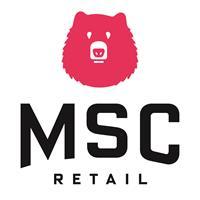 MSC Retail, Inc.