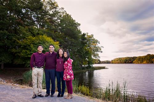 Gallery Image Northern_Virginia_Family_Photographer.jpg