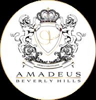 Amadeus Beverly Hills