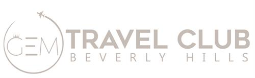 GEM Travel Club Beverly Hills