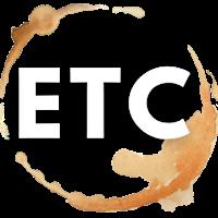 Elite Technical Concierge