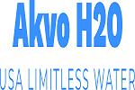 AKVO H2O LLC