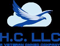Hartfield Consulting LLC