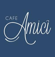 Café Amici Beverly Hills
