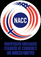 Norwegian American Chamber of Commerce LA