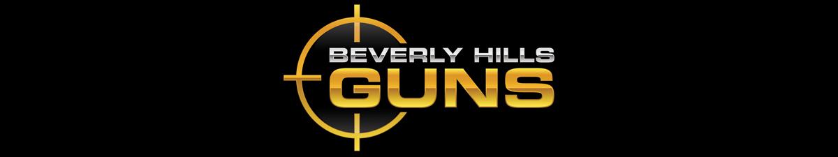 Beverly Hills Guns