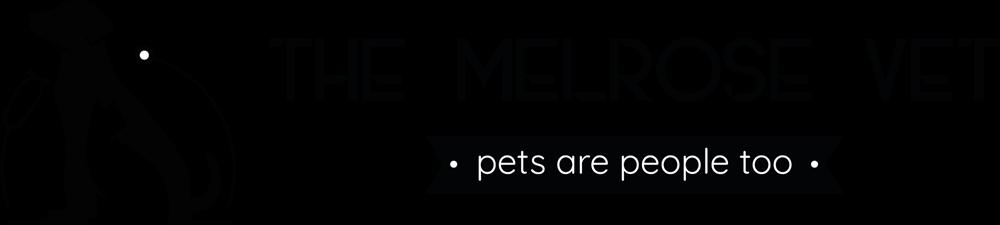 The Melrose Vet
