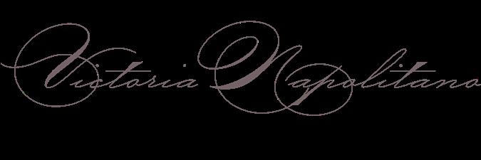 The Victoria Napolitano Group