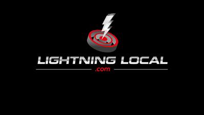 Lightning Local, LLC