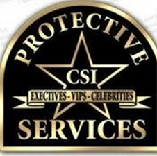 CSI Protective Services