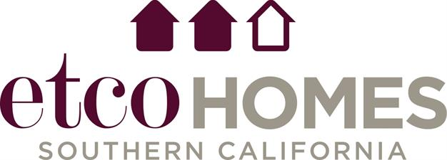 etco Homes, Inc.