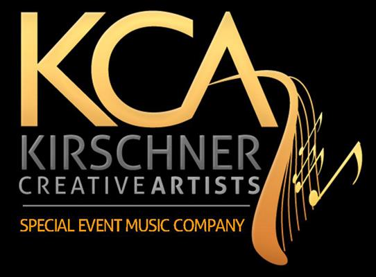 Kirschner Creative Artists