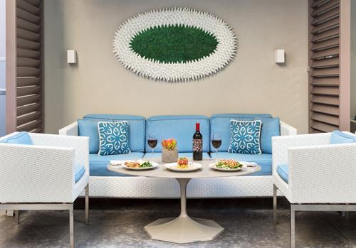 Gallery Image Mosaic-Cabanas-Food.jpg