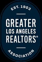 Greater LA Realtors