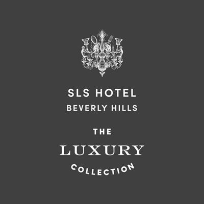 SLS, A Luxury Collection, Beverly Hills