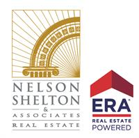 Nelson Shelton & Associates Real Estate ERA Powered