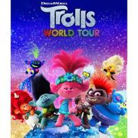 Movie Night | Trolls World Tour