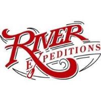 River Expeditions Independence Day Celebration