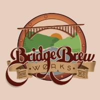 Bridge Brew 4th of July Celebration