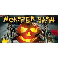 ACE Adventure Resort Monster Bash