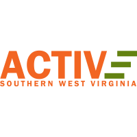 Active Southern WV