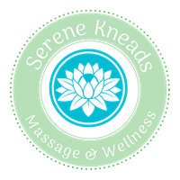 Serene Kneads Massage & Wellness - Oak Hill