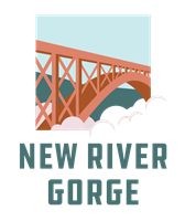 New River Gorge CVB