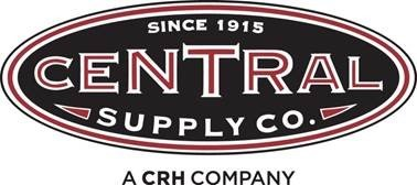 Central Supply Company of WV