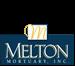 Melton Mortuary & Cremation Center