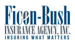 Ficon-Bush Insurance Agency, Inc
