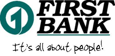 Gallery Image First_Bank_it's_all_about_people..jpg