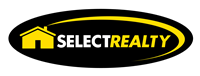 Select Realty
