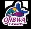 Ojibwa Casinos