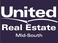 United Real Estate Mid-South