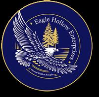 Eagle Hollow Enterprises, Inc.