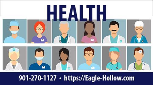 Gallery Image health.jpg