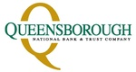 Queensborough National Bank & Trust Company